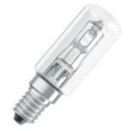 64860 T 25W 230V E14 лампа галог. прозр. Osram