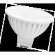 NLL MR16 7W 230V 4000K GU5.3 лампа светодиод. Navigator