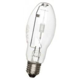 CMH100/E/UVC/U/830/E27/C 100W 102V лампа металлогалог. GE