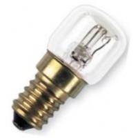 Лампы Osram накаливания SPECIAL OVEN