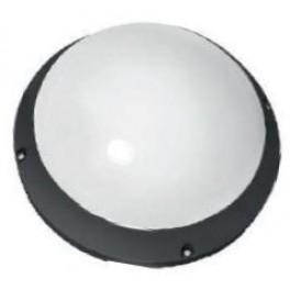 NBL LED PR1 12W 4000K BL SNR светодиод. свет-к Navigator