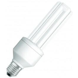 DULUXSTAR 23W/827 E27 лампа комп. люм. Osram