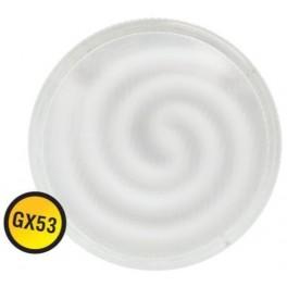 NCL 13W/827 2700K GX53 лампа комп. люм. Navigator