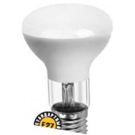 NI-R63 40W 230V E27 лампа накал. Navigator