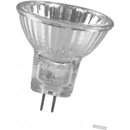 EXT 50В/12Вт SP10° галог. лампа Sylvania