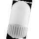 NLL-T105-45-230-840-E40 светодиод.лампа Navigator