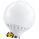 NLL-G105-18-230-2.7K-E27 светодиод. лампа Navigator