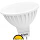 NLL-MR16-7-230-6.5K-GU5.3 светодиод. лампа NAVIGATOR