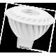 NLL-MR16-7-230-4K-GU5.3-60D светодиод. лампа Navigator