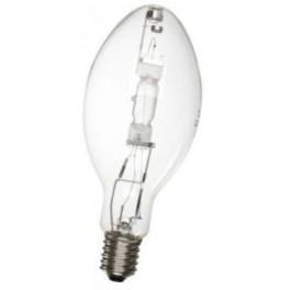 KRC400/E/VBU/645/E40 400W 135V лампа металлогалог. GE