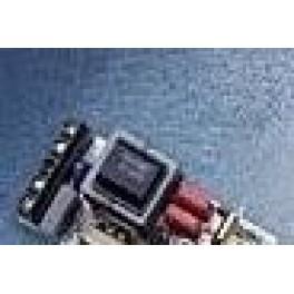 HT 50 /230-240/12 S 53х53х29 встраиваемый трансформатор Osram