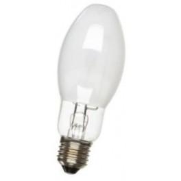 CMH100/E/UVC/U/830/E27/D 100W 102V лампа металлогалог. GE
