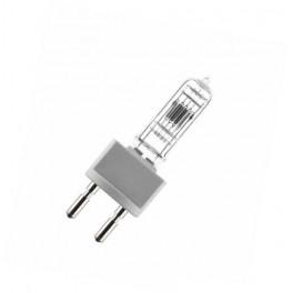 93723 1200W 80V CP/110  G22 3000K лампа галог. студийная Osram