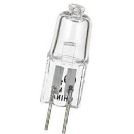 M11/Q10/ST 10W 12V G4 лампа галоген. GE