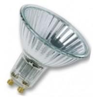 Лампы Osram галогенные HALOPAR 20