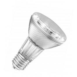 HCI-PAR 20 35/830 WDL 30D FL E27 3000K лампа металлогал. Osram