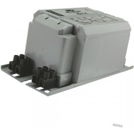 BHL 250 L40 230V 50Hz HD2-126 ЭмПРА Philips