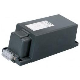 BSN 1000 L78 230/240V 50Hz HP-257 ЭмПРА Philips