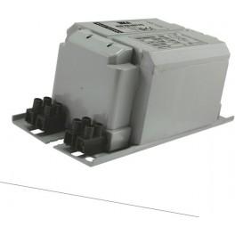 BHL 400 K307 230/240V 50Hz BC2-160 ЭмПРА Philips