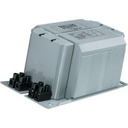 BSN 400 K407-ITS 230/240V 50Hz BC3-166 ЭмПРА Philips