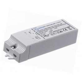 Certaline 60W 230-240V 50/60Hz эл.трансформ. для галог.ламп Philips