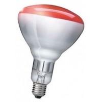 Лампы Philips накаливания общего назначения рефлекторные