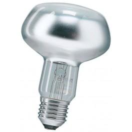 E80 60W 230V E27 80DGR FR.1CT/30 накал. лампа Philips