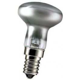 REFL 30W E14 230V R39 SI/FR 1CT/30 накал. лампа Philips