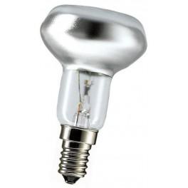 NR50 25W 230V E14 30DGR FR.1CT/30 накал. лампа Philips
