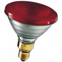 Лампы Philips накаливания общего назначения PAR 38, 56