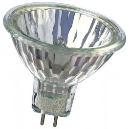 Hal-Dich Pila 20W GU5.3 12V 1CT/10X5F галог. лампа Philips