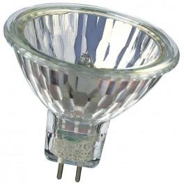 Hal-Dich 2y 50W GU5.3 12V 36D 2BC/10 галог. лампа Philips