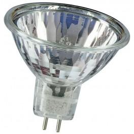 Brilliantline 35W GU5.3 12V 36D лампа галог.Philips