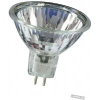 Лампы Philips галогенные Brilliantline Alu