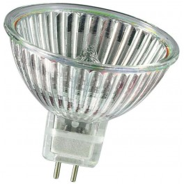 Brill 50W GU5.3 12V 60D 1CT/10X5F галог. лампа Philips