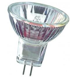 Brilliantline 35W GU4 12V 30D лампа галог.Philips