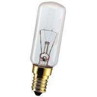 Лампы Philips накаливания общего назначения трубчатые тип Т