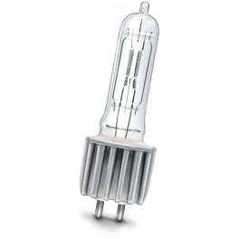 7008 750W/Heat Sink 230V лампа Philips