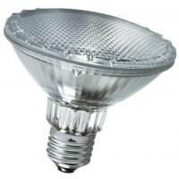Лампы Philips галогенные PAR E27