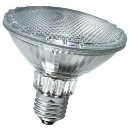 HalogenA PAR30S 75W E27 230V 30D лампа галог.Philips