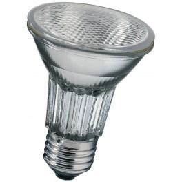 HalogenA PAR20 50W E27 230V 25D 1CT/15 галог. лампа Philips
