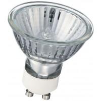 Лампы Philips галогенные Halogen Twist 2 Year