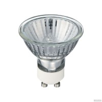 Лампы Philips галогенные MASTERLine 111