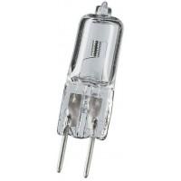 Лампы Philips галогенные Twist ALU GU10
