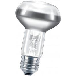 EcoClassic 42W E27 230V NR63 FR 1CT/10 галог. лампа Philips