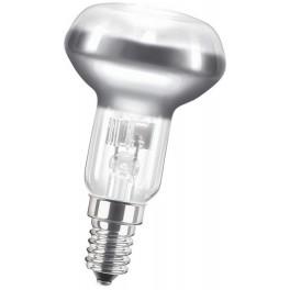 EcoClassic 28W E14 230V NR50 FR лампа галог.Philips