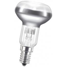 EcoClassic 18W E14 230V NR50 FR 1CT/10 галог. лампа Philips