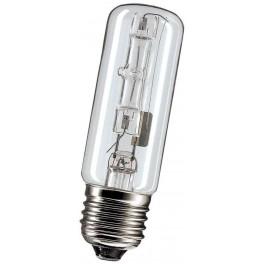 EcoClassic30 70W E27 230V T32 CL лампа галог.Philips