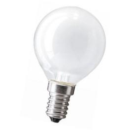 P45 60W 230V E14 FR.1CT/10X10F накал. лампа Philips