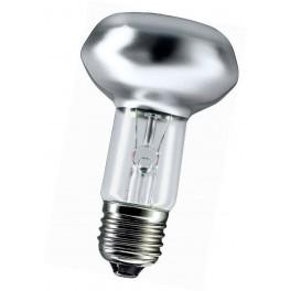 NR63 40W 230V E27 30DGR FR.1CT/30 накал. лампа Philips